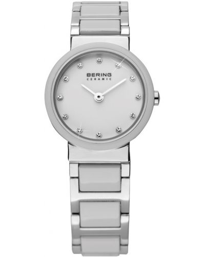 Womens 10725-754 Watch