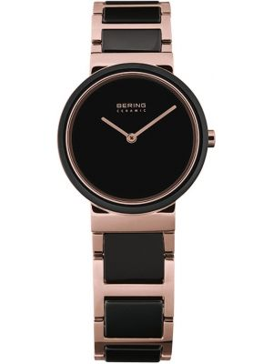 Womens 10729-746 Watch