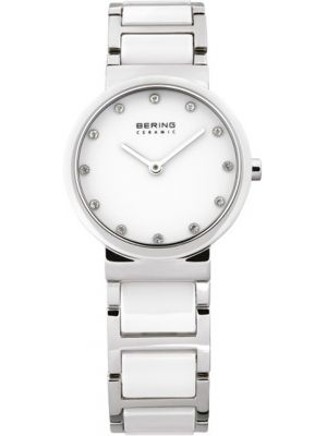 Womens 10729-754 Watch