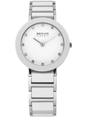 Womens 11429-754 Watch