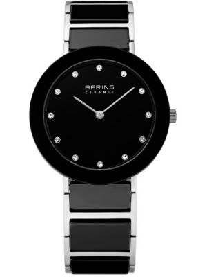 Womens 11435-749 Watch