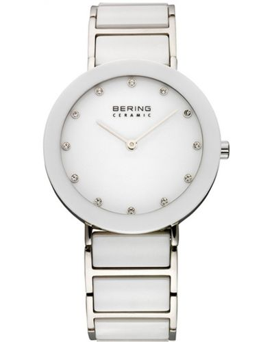 Womens 11435-754 Watch