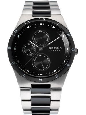 Mens 32339-742 Watch