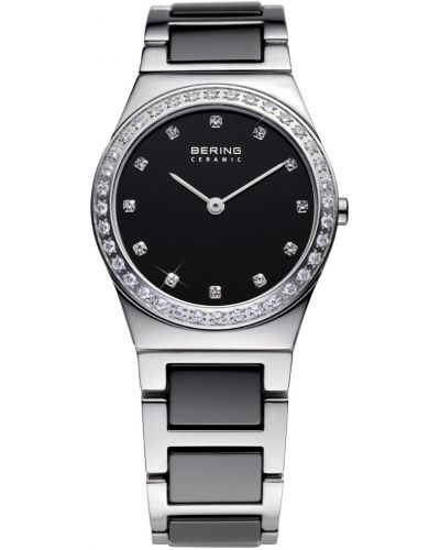 Womens 32430-742 Watch