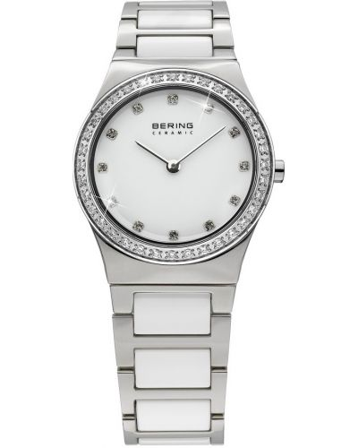 Womens 32430-754 Watch