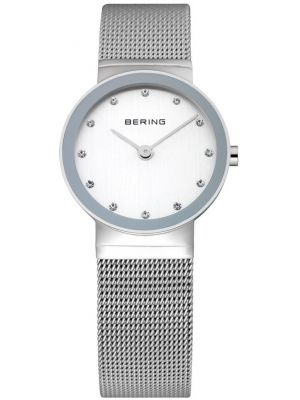 Womens 10126-000 Watch