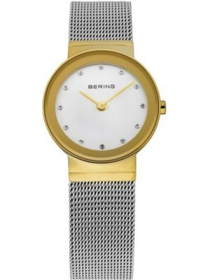 Womens 10126-001 Watch