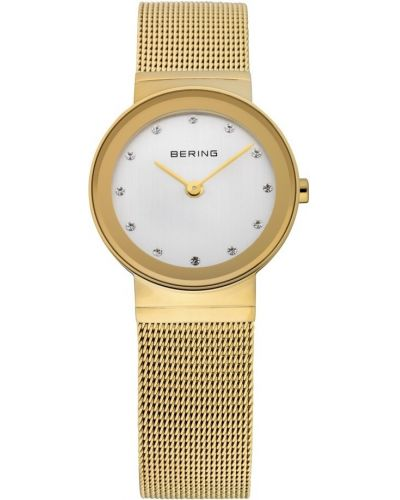 Womens 10126-334 Watch