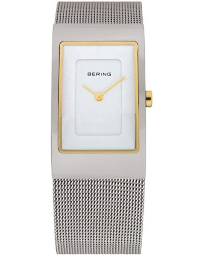 Womens 10222-010-S Watch