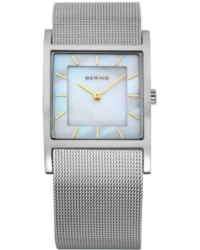 Womens 10426-010 Watch