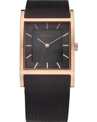 Womens 10426-265 Watch