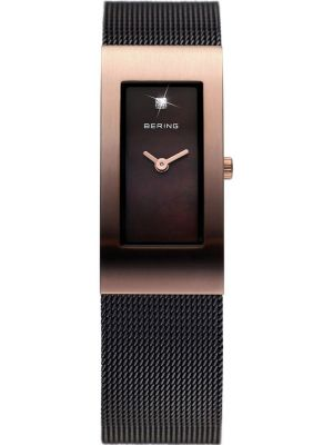 Womens 10817-262 Watch