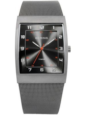 Mens 11233-077 Watch