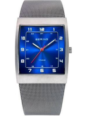 Mens 11233-078 Watch