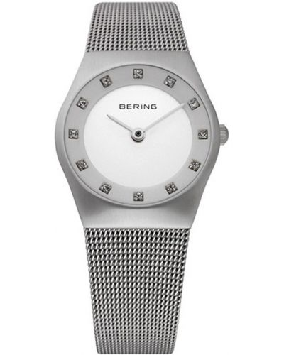 Womens 11927-000 Watch