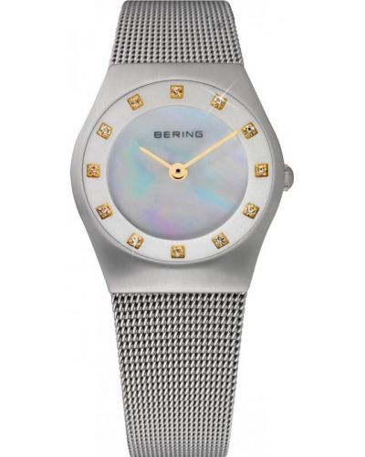 Womens 11927-004 Watch