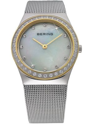 Womens 12430-010 Watch