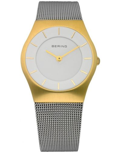 Womens 11930-010 Watch