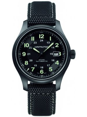 Mens H70575733 Watch