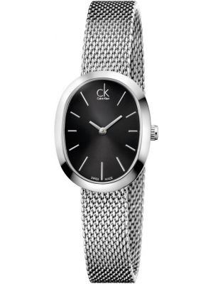 Womens K3P23121 Watch