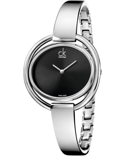 Womens K4F2N111 Watch