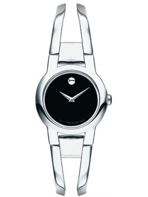Womens 604759 Watch