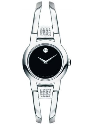 Womens 604982 Watch
