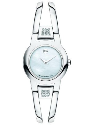 Womens 606617 Watch