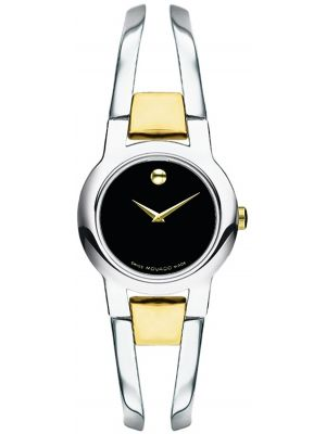 Womens 604760 Watch