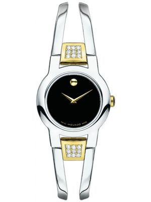 Womens 604983 Watch