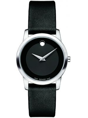 Womens 606503 Watch