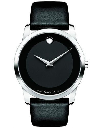 Mens 606502 Watch