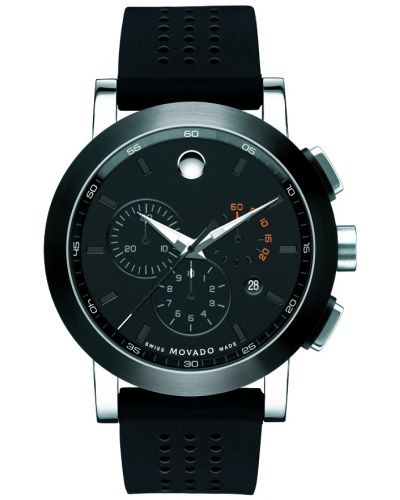 Mens 606545 Watch