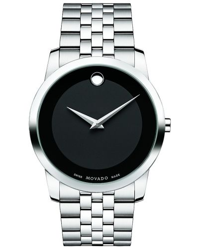 Mens 606504 Watch