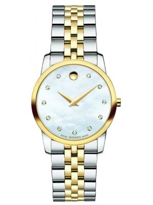 Womens 606613 Watch