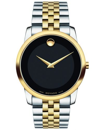 Mens 606605 Watch
