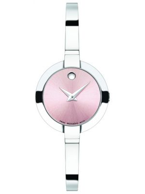 Womens 606596 Watch