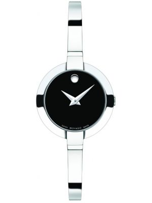 Womens 606595 Watch