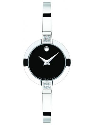 Womens 606628 Watch