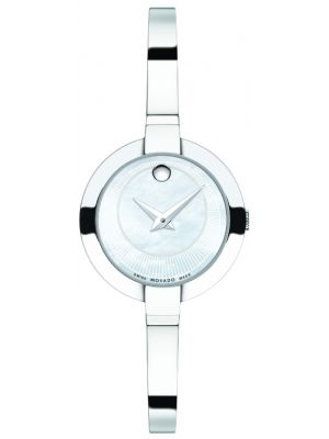 Womens 606616 Watch