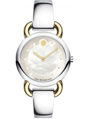 Womens 606552 Watch