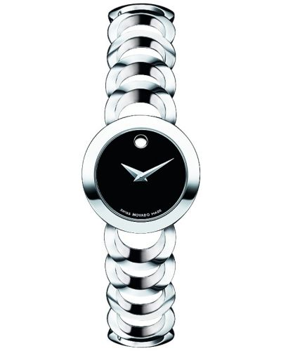 Womens 606248 Watch