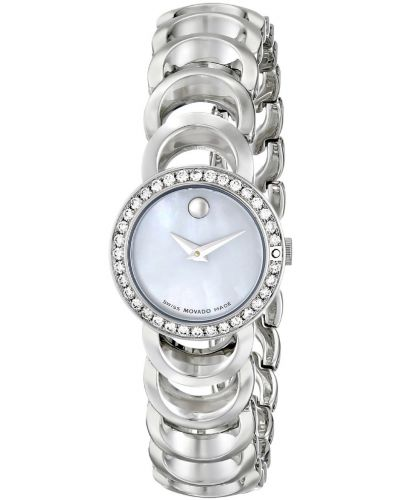 Womens 606252 Watch