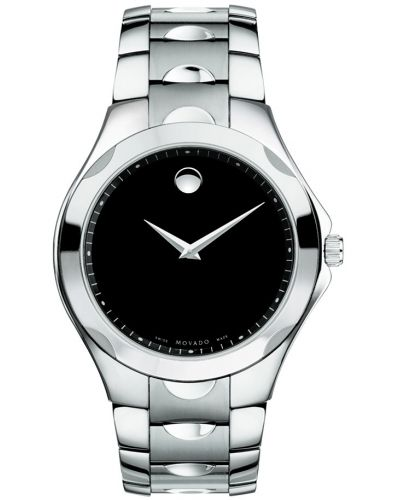 Mens 606378 Watch