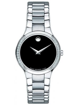 Womens 606385 Watch