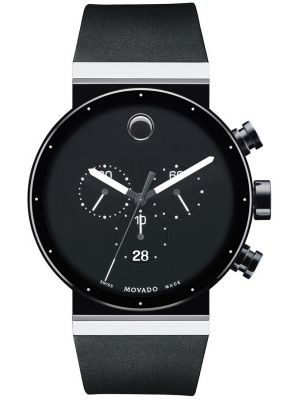 Mens 606501 Watch