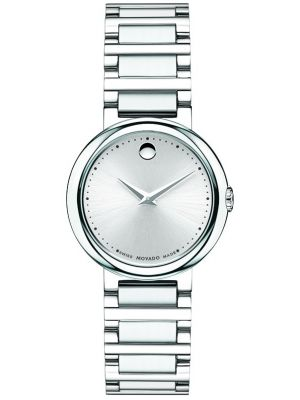 Womens 606702 Watch
