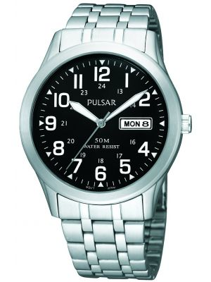 Mens PXN181X1 Watch