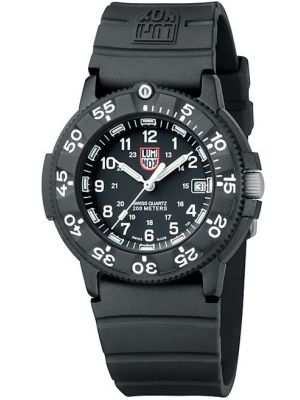 Mens 3001 Watch