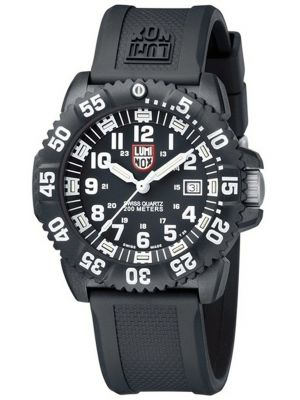 Mens 3051 Watch